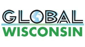 Global Wisconsin: Making a case for the Global Education Achievement Certificate | Each One Teach One, Each One Reach One | Scoop.it