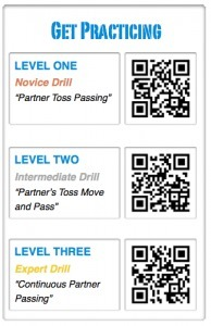 ThePhysicalEducator.com | The Best of QRcode | Scoop.it