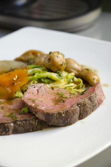 les petits plats de trinidad: L'atelier de Georgiana a ouvert à Marseille | Gastronomie et alimentation pour la santé | Scoop.it