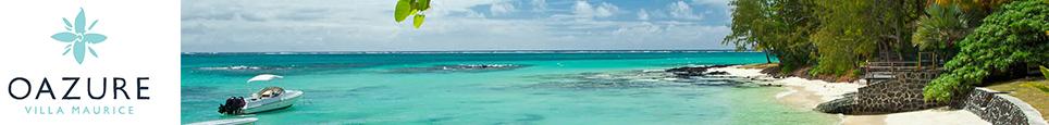 Location vacances & Vovage a l'ile Maurice