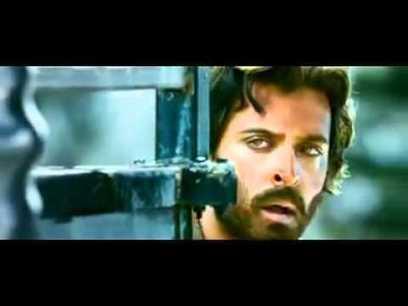 Shaadi Ka Laddoo Movie Download 1080p Hd