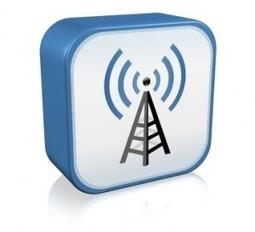 Trasformare Tablet e Smartphone Wifi in 3G UMTS. Modem portatile | Migliori Tablet Qualità Prezzo, recensioni + Volantino Elettronica | Scoop.it