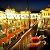 Royal Weddings Rajasthan