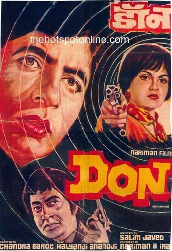 Yeh Teraa Ghar Yeh Meraa Ghar movie download in hindi 3gp