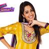 Written update Indian Serial Written Episode