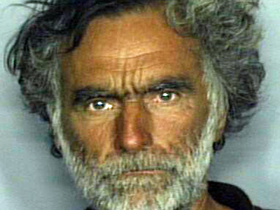 Hospital Releases First Picture Of The Miami Cannibal Victim's Face [WARNING: GRAPHIC] | GetAtMe | Scoop.it