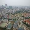 La Ville et la Mondialisation