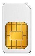 750 millions de cartes SIM vulnérables aux écoutes et à l'usurpation d'identité | Sécurité Informatique | Scoop.it