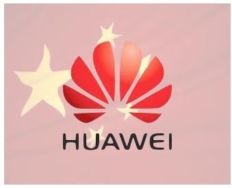 中華人民共和國's Huawei 2012 Profits Expected To Gain 29 Percent   Chinese Cyber Code Conflict   Scoop.it