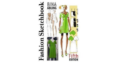 Fashion sketchbook bina abling ebook 13 enoph fashion sketchbook bina abling ebook 13 fandeluxe Images