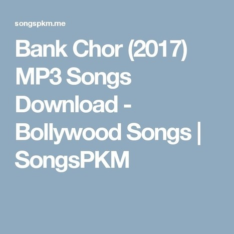 Main Tera Hero Malayalam Movie Mp3 Songs Downloadgolkes