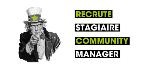 Community Manager, c'est un métier. | Community... | Community management | Scoop.it