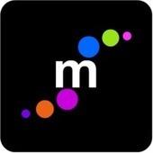 Musicovery publie son API | API | Scoop.it