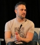 Fab CEO Jason Goldberg On Fab's Global Ambitions, M&A Strategy, And 30-Year Growth Plan  | TechCrunch | Content Marketing & Content Curation Tools For Brands | Scoop.it