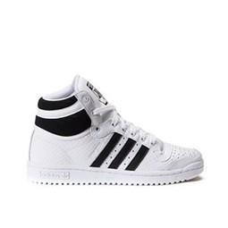 Women Adidas Sport Shoes' in Shoes | Scoop.it