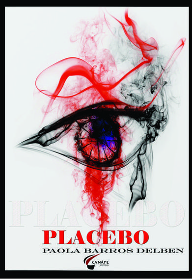 """Up! Brasil – [LIVROS] Lançamento da Editora Canápe, conheça o livro de ficção científica """"Placebo""""   Ficção científica literária   Scoop.it"""