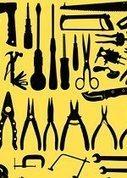 Les collections atypiques : prêter autre chose que des produits culturels ? | Le Recueil Factice | bibliotheques, de l'air | Scoop.it