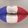 French A L.A Carte!