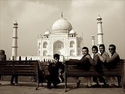 Tour Guide India.North India Tour.India tour.India tour package.Tour india.tour to india.trip to india.india tour | Tourist Drivers India | Scoop.it