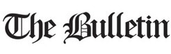Libraries change in order to stay relevant - Norwich Bulletin | Library Innovation | Scoop.it