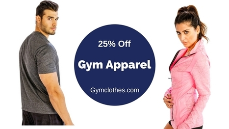 cheap gym apparel gym clothing companies