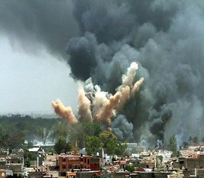 #Zlitan: NATO's #Libyan War Crimes Massacre   From Tahrir Square   Scoop.it