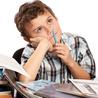 Teaching children with attention deficit disorder