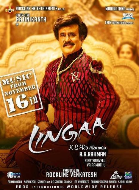 Padmasree Bharath Dr Saroj Kumar 2012 Malayalam Full Movie Download --