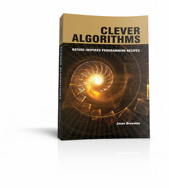 CleverAlgorithms | Frishit Security | Scoop.it