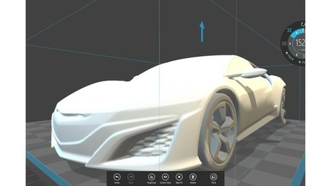 3D printing and the streaming model are changing everything | 3D printing | Scoop.it