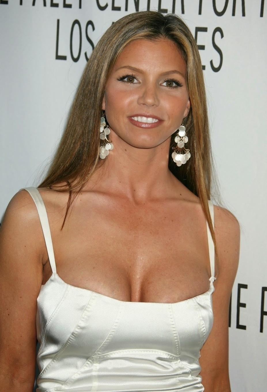 Alyssa Milano Breast Implants charisma carpenter plastic surgery breast impla