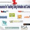 Buscando herramientas para una educación no formal