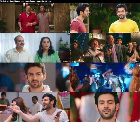 Achanak Movie Hindi Dubbed Mp4 Hd Download