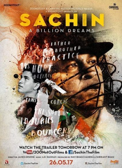 Ssimran 2 marathi movie hd downloadgolkes