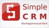 Et si vous protégiez votre brand (logo, design brochure, nom produit, etc.) ? - blog management   #SimpleCRM   Scoop.it
