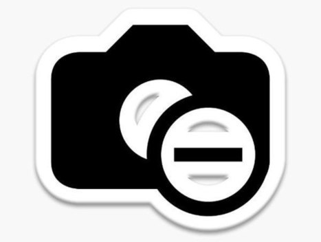 How to Scrub the EXIF Data from Photos on Your Android Phone Before Sharing Them « Smartphones | Free Tutorials in EN, FR, DE | Scoop.it