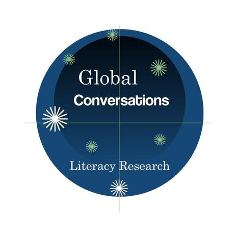 academic literacies & L2 » Blog Archive » Join our discussion at Global Conversations in Literacy Research!   multimodal composition   Scoop.it