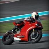 Actualité moto – Ducati: Nouveau rappel pour le 1199 Panigale et ... | Ducati | Scoop.it