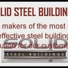 List of Affordable Steel Buildings For Sale