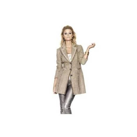 TRENCH DONNA ABBIGLIAMENTO ON LINE   Abbigliamento donna   Scoop.it