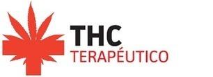 THC Terapeutico - Cannabis - Marihuana - usos terapeuticos   thc barcelona   Scoop.it