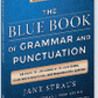 Interpretation Language Translation