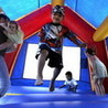 Bounce House Duluth