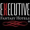 Executive Fantasy Hotels