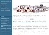 Ressources sur la citoyenneté numérique | Culture numérique {C2i1 2.0 ?} | Scoop.it