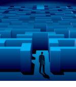 Cases - Harvard Business for Educators | Business Education | Scoop.it