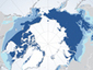 NASA - Is a Sleeping Climate Giant Stirring in the Arctic? | Climate - Water - Ecology - People and Sustainability post Rio+20 | Scoop.it