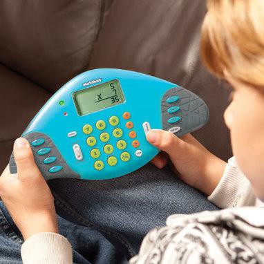 lg shark codes calculator cracked torrent