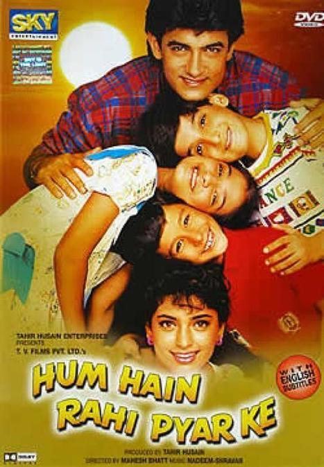 Tamil Hd Movies Download 1080p Bahke Kadam