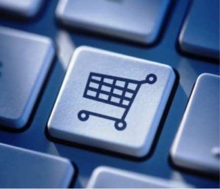 Two Ways to Improve Ecommerce Conversion Rates | PPC Hero® | E-Commerce: Art + Science | Scoop.it